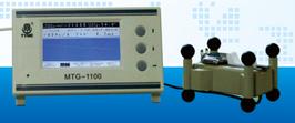 TYMC MTG-1100 Tester Orologi Meccanici