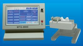 TYMC MTG-9900 Tester Orologi Meccanici
