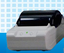 TYMC MTG Stampante Per Cronocomparatori