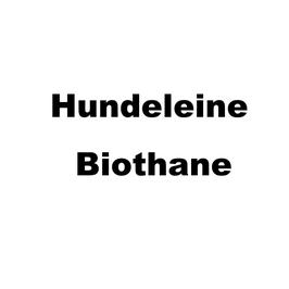 Biothane Leine