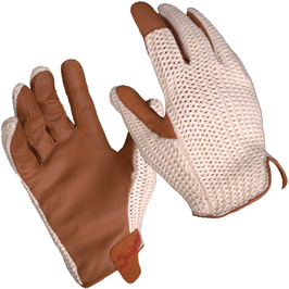 Grand Prix Race Handschuhe