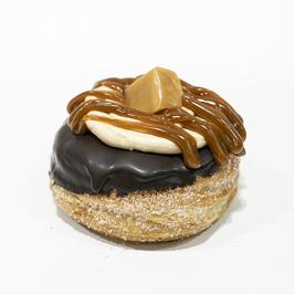 Cronut Toffee