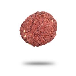 Cookie Red Velvet