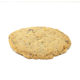 Cookie Frutos secos