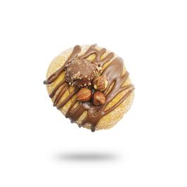 Berlina Ferrero