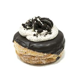 Cronut Oreo Cookies