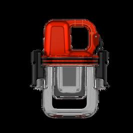 inReach Mini Dive Case