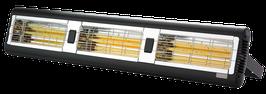 SORRENTO - Triple - IP 3 x 1,5 kW