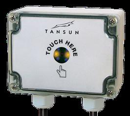 Zeitschaltuhr / Timer bis 4 kW
