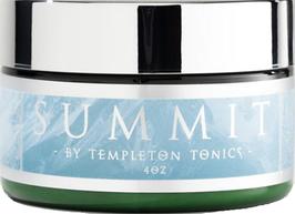 Templeton Tonic Summit Pomade