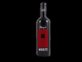 Bioweingut Moritz | Blaufränkisch Akazie