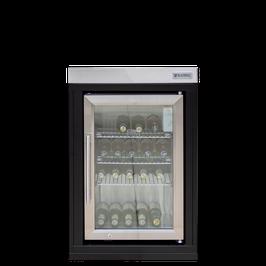 Cooler-Modul für Outdoorküche