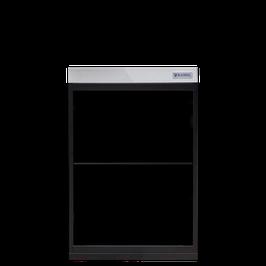 Storage-Modul für Outdoorküche
