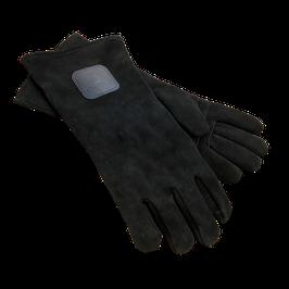 OFYR - Gloves Black - Grillhandschuhe