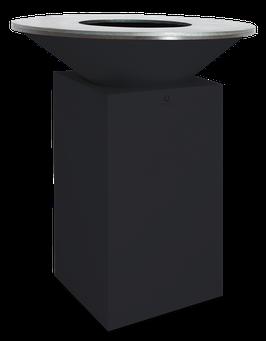 OFYR - Classic Black OCB-100-100