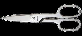 Estisores Cuina Arcos (507010) 200 mm