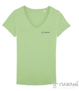"""Shirt """"gecko"""""""