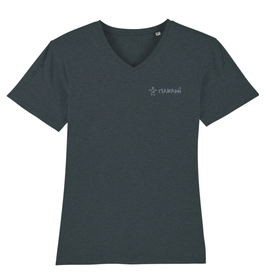 "Shirt ""deep sea"""