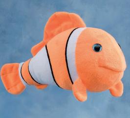 Fisch Pedro 25 cm