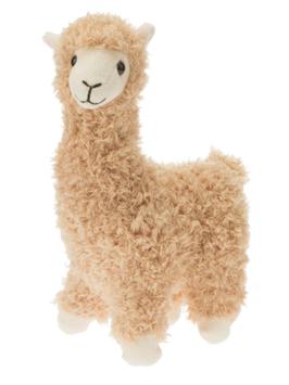 Lama Pepe beige 23 cm