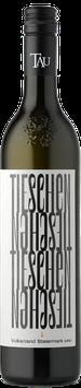 TAU - TIESCHEN Chardonnay 2020