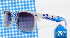 Juchee Trachtenbrille