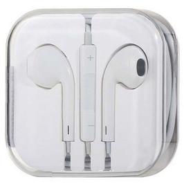 KOPFHÖRER iPhone, iPad, iPod