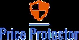 SaaS-Software PriceProtector