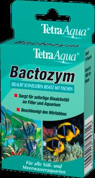 TetraAqua® Bactozym®