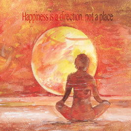 DC.013 HAPPINESS