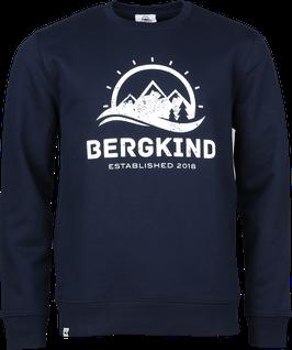 Bergkind Sweatshirt Beppo