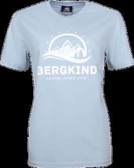 Bergkind T-shirt Baria