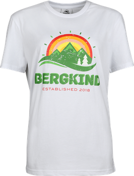 Bergkind T-Shirt Danel