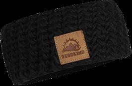 Bergkind Stirnband Flocke