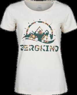 Bergkind T-Shirt Ella