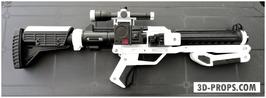 F-11D TFA 3D FILES