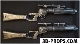EE-3 ROTJ 3D FILES