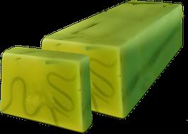 Handgemachte Seife Olive & Yogurt 100g