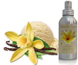 Refan Eau de Toilette Vanilla Sugar 50ml