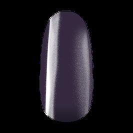 Pearl Acrylic Powder Farbe 420
