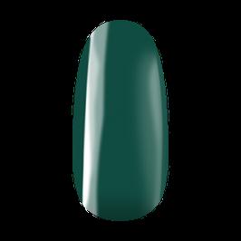 Pearl Acrylic Powder Farbe 416