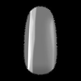Pearl Acrylic Powder Farbe 419