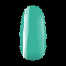 Pearl Acrylic Powder Farbe 417