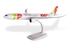 Airbus A330 900 Neo - TAP Air Portugal