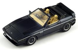 TVR 390 SE (1985)