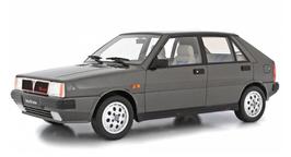 LANCIA DELTA 1.6 HF (1986) - Grigio Met.