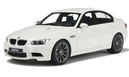 BMW M3 F90