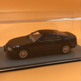 Honda Prelude MK IV (1992)