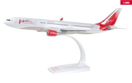 Airbus A330 200 - Vim Avia