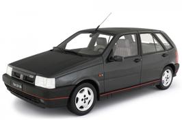 FIAT TIPO 2.0 16v (1991) - Grigio